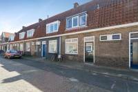 Woning Borneostraat 42 Zwolle