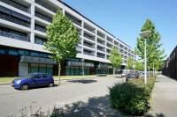 Woning Ringbaan-Zuid 102 Tilburg