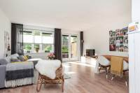 Woning Beulakerwiede 10 Zwolle