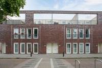 Woning Galjoenstraat 53-06 Tilburg
