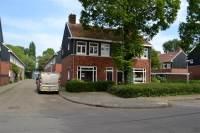 Woning Monnikendammerweg 46 Amsterdam