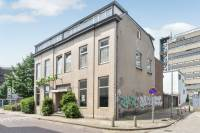 Woning Patersstraat 1-3 Arnhem