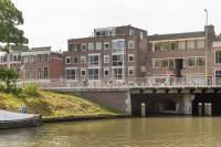 Woning Krommerijn 10 Utrecht