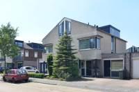 Woning Rommestraat 16 Zwolle