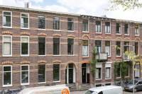Woning Klarenbeekstraat 55 Arnhem