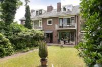 Woning Utrechtseweg 302 Arnhem