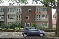 Woning Bankastraat 23 Nijmegen