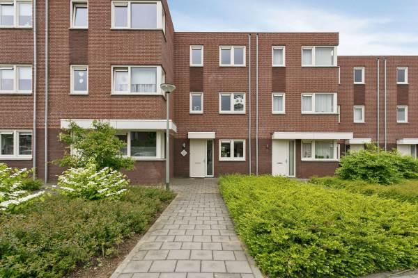 Woning Keulsebaan 6a Roermond