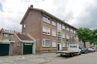 Woning Tapuitstraat 111B Rotterdam