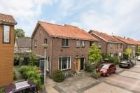 Woning Oosterstraat 28f Krimpen aan den IJssel