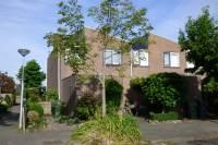 Woning Griegstraat 45 Numansdorp