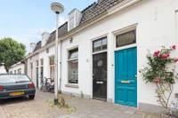 Woning Meelstraat 12 Tilburg