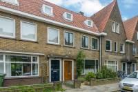 Woning Musschenbroekstraat 49 Eindhoven