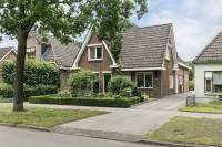 Woning Zijtak WZ 83 Nieuw-Amsterdam