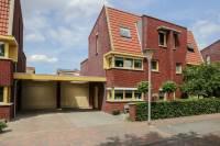 Woning Zomerdijkstraat 25 Zwolle