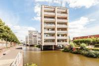 Woning Bremenstraat 57 Zwolle
