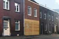 Woning Dionysiusstraat 5 Roermond
