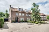 Woning Dr. H.P. Heinekenstraat 10 Den Bosch