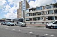 Woning Kerkwervesingel 67 Rotterdam