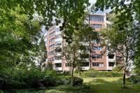 Woning Annie M.G. Schmidtstraat 42 Alkmaar