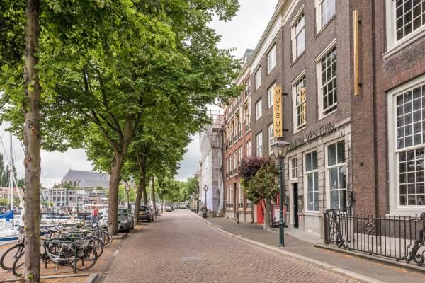 Nieuwe Badkamer Dordrecht : Woning nieuwe haven 31 dordrecht oozo.nl