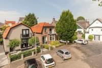 Woning Tuinstraat 6 Krimpen aan den IJssel