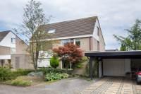 Woning Waterkerslaan 37 Oosterhout Nb