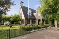 Woning Willem Lodewijklaan 51 Heerenveen