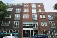 Woning Korvelseweg 4807 Tilburg
