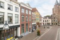 Woning Sassenstraat 41 Zwolle