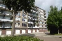 Woning Schipbeekstraat 114 Dordrecht
