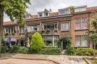 Woning Bankastraat 48 Dordrecht
