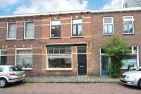 Woning Noteboomstraat 44 Zwolle
