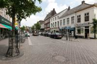 Woning Steenstraat 79 Arnhem