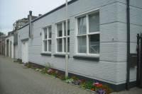 Woning Bastionstraat 18-20 Arnhem