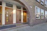 Woning Hommelseweg 310 Arnhem