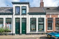 Woning Klaasboerstraat 29 Zwolle