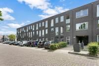Woning Berlagestraat 98 Utrecht