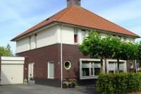 Woning Willem Lodewijklaan 24 Heerenveen