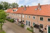 Woning Korenbloemstraat 7 Alkmaar
