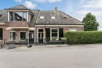 Woning Frankhuisweg 9 Zwolle