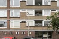Woning Tholenstraat 18 Rotterdam