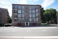 Woning René Norenburgstraat 4 Tilburg