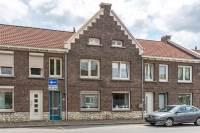 Woning Koningstraat 29 Heerlen