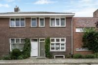 Woning St Lambertusstraat 1B Eindhoven