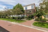 Woning Moeraszegge 19 Zwolle