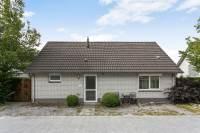 Woning Kleine Heistraat 16K173 Wernhout
