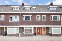 Woning Amsterdamsestraatweg 681 Utrecht