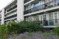 Woning Stavenissestraat 296 Rotterdam
