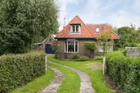 Woning Leeuwarderstraatweg 240 Nieuwebrug